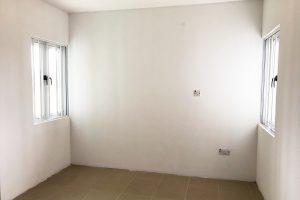 Peridot Parkland Bedroom 2