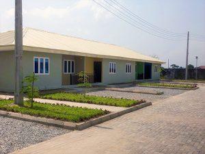 echostone housing project lagos nigeria
